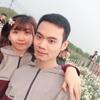 Phạm Tùng Lâm