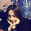 Ms Park