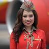 Việt Nhân Airlines