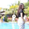 Mys Phuong