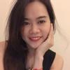 Trang  .