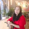 Tuờng Vy Nguyễn Thị
