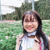 Chinh Kieu