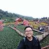 Truong Dat