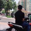Minh Anh Tran Nguyen
