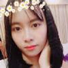 Thư-Nguyen