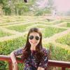 Huong Pham