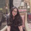 Trang Ju