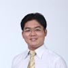 Hung Nguyen Dang