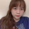 Hongoc741411