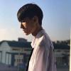 Tuan Tran Quoc