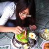 foodee_1e1c007f