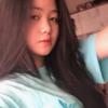 Quỳnh Anh Phạm Ngọc