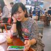 Hong Nhung Truong