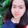 Kiều Tiên