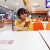 Trinh Tu