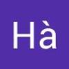 Ha Hoang