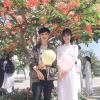 Dung Hoàng