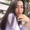 Nguyễn Hạnh Đào