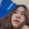 mzun Đỗ