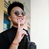 Canhhong