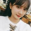 Gia Hinh