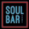 Soul Bar  Hanoi