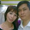 Mr Tuy68
