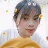 Thùy Dung Nguyễn Lê