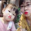 thuthao Vu