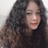 Thùy Trang Trần