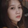 Girl 102