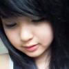 Như Trang