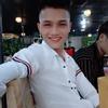 Hồng PhOng