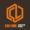Long Cao