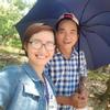 Phuong Virgo