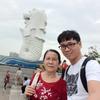 Lư Thuận