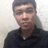 Thắng Phan