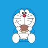 Thienthanbom Trinhmanhson10a1@gmail.com