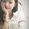 ruby_trananh Thu Hiền
