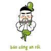 Mr Tuấn Lưu Duy