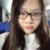 Dung Phan