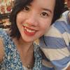 Ngô Trinh