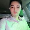 Trịnh Đức