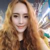 Nguyễn Lý Yến Anh