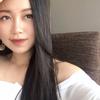 Judy Phương Dung