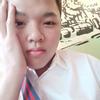 Lâm Minh Nghi