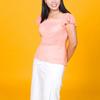 foodee_213b1705 Cherri Chuong