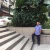Nguyễn Ninh