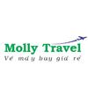 Molly Trần